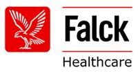 Falck Healthcare